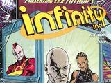 Infinity Inc. Vol 2 7