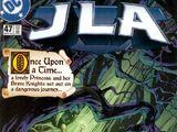 JLA Vol 1 47