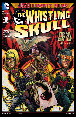 File:JSA Liberty Files The Whistling Skull Vol 1 1.jpg
