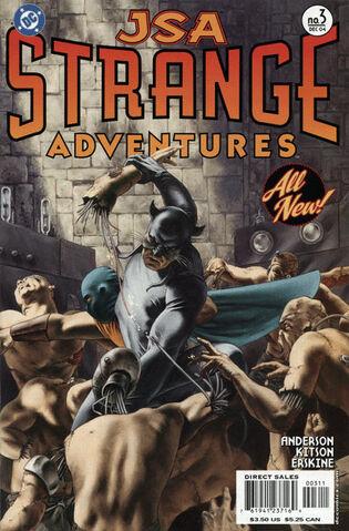 File:JSA Strange Adventures Vol 1 3.jpg