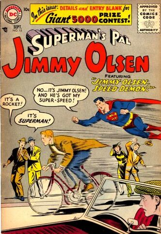 File:Jimmy Olsen Vol 1 15.jpg
