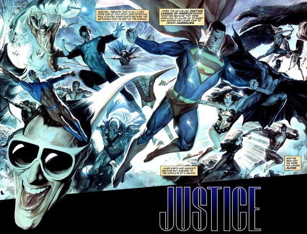 File:Justice League Justice 001.jpg
