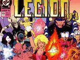 L.E.G.I.O.N. Vol 1 49
