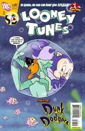 Looney Tunes Vol 1 187