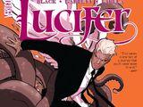 Lucifer Vol 2 7