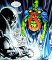 Martian Manhunter 0032