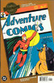 Millennium Edition Adventure Comics 61