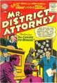 Mr. District Attorney Vol 1 53