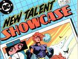 New Talent Showcase Vol 1 9