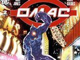 OMAC Vol 3 2