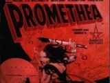 Promethea Vol 1 18