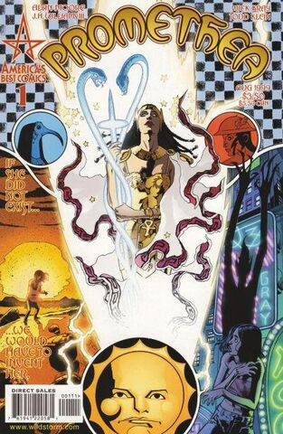 File:Promethea Vol 1 1B.jpg