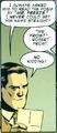 Robert Frost Detective 27 001