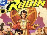 Robin Vol 2 102