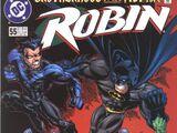 Robin Vol 2 55
