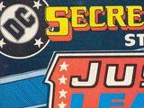 Secret Origins Vol 2 32