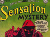 Sensation Mystery Vol 1 113