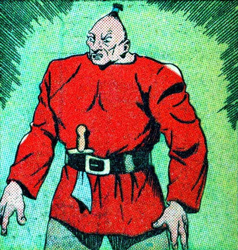 File:Stuporman (Earth-X).jpg