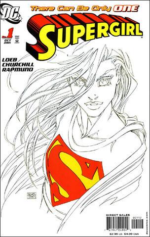 File:Supergirl v.5 1C.jpg