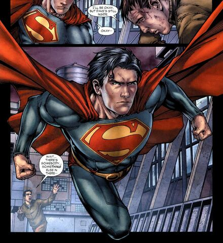 File:Superman Earth-1 019.jpg