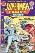 Superman Family Vol 1 180