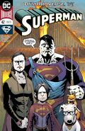 Superman Vol 4 42