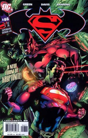File:Superman and Batman 46.jpg