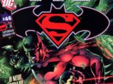 Superman/Batman Vol 1 46