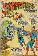 Superman v.1 169