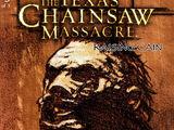 Texas Chainsaw Massacre: Raising Cain Vol 1 3