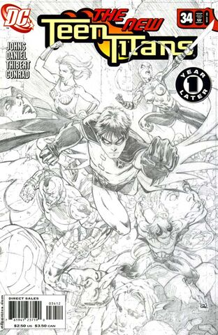File:Teen Titans Vol 3 34 2nd Printing.jpg