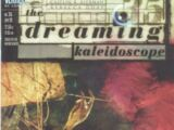 The Dreaming Vol 1 35