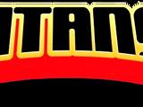 Titans Vol 2