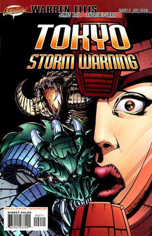 File:Tokyo Storm Warning Vol 1 2.jpg