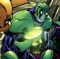 Varix Alpha Lantern 001