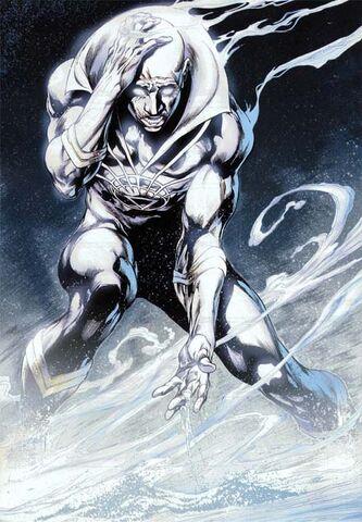 File:White Lantern Corps Deadman.jpg