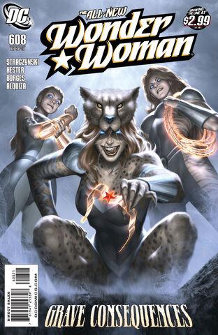 File:Wonder Woman Vol 1 608 Variant.jpg