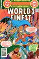 World's Finest Comics 259