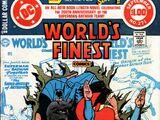 World's Finest Vol 1 271