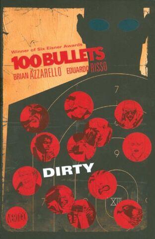 File:100 Bullets - Dirty.jpg