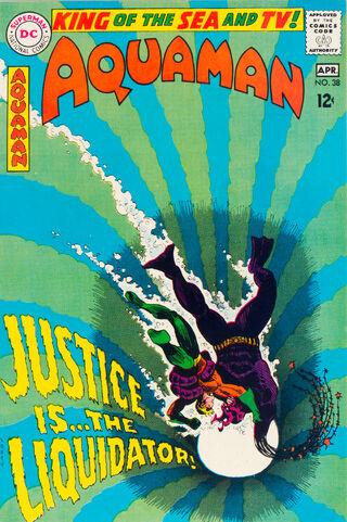 File:Aquaman Vol 1 38.jpg