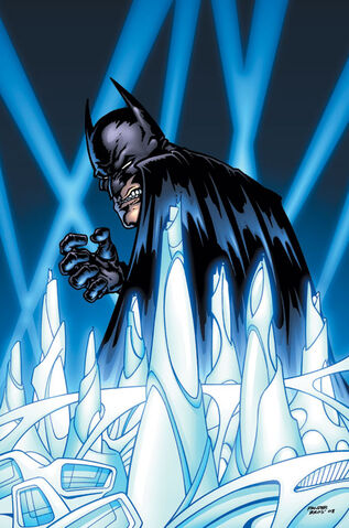 File:Batman 0387.jpg