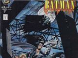Batman Chronicles Vol 1