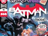 Batman Vol 3 98
