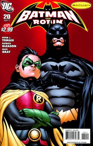 File:Batman and Robin Vol 1 20.png