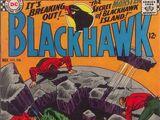 Blackhawk Vol 1 226