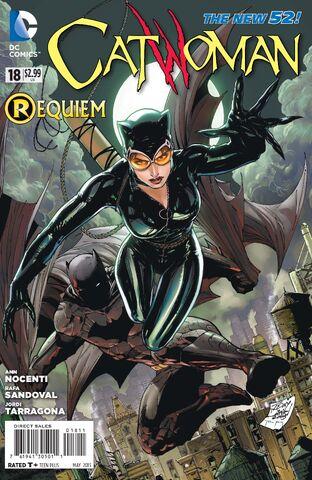 File:Catwoman Vol 4 18.jpg