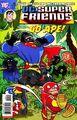 DC Super Friends 5
