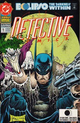 File:Detective Comics Annual 5.jpg