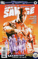 Doc Savage Vol 3 9